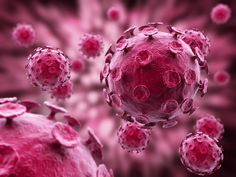 Superbugs provide new risks for infection.