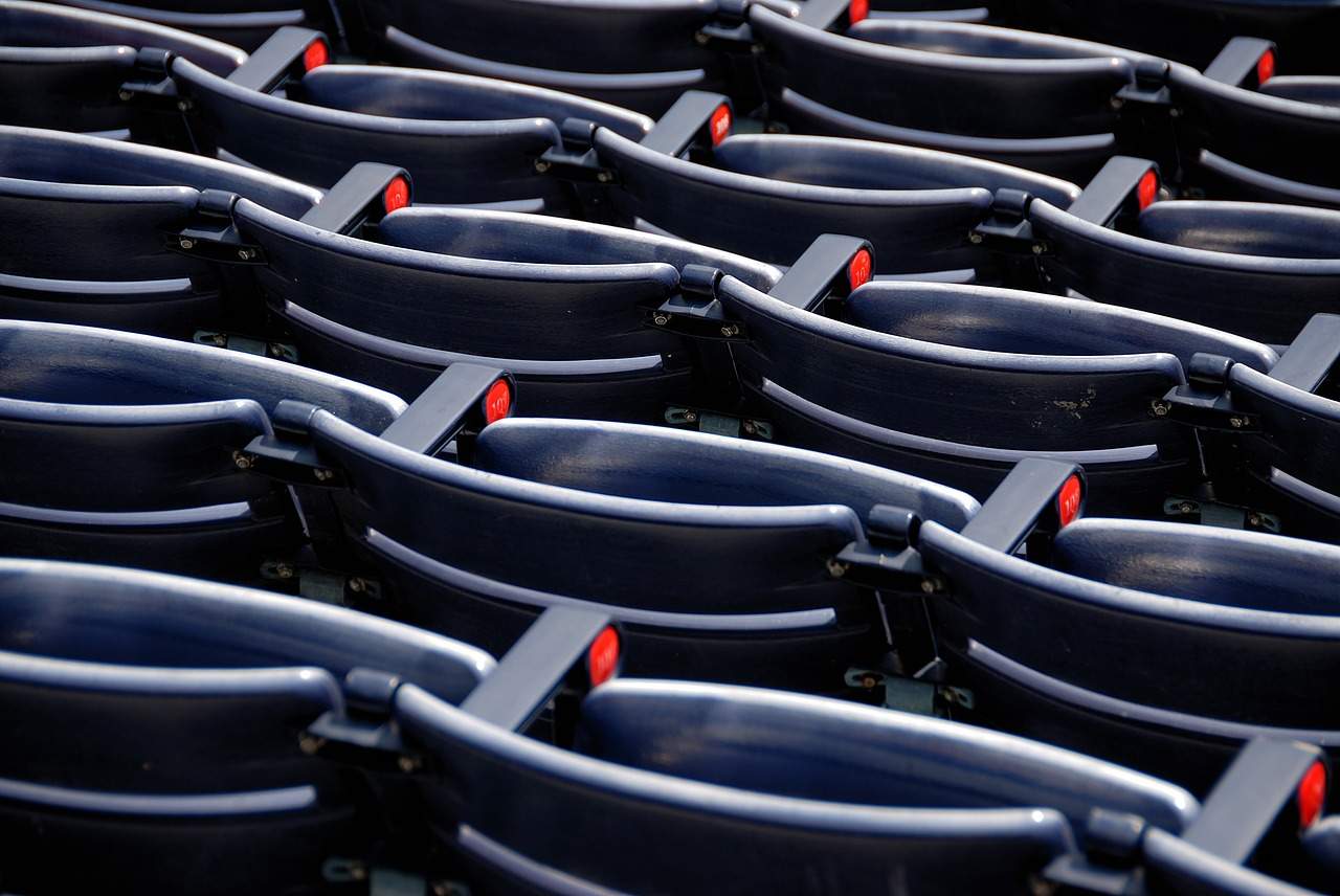 empty-stadium-seats-3038581_1280
